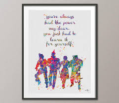Wizard Of Oz Bedroom Decor Wall Ideas Mint Green Bedroom Decorating Ideas Watercolor Quote