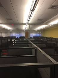 Used Office Furniture Fort Lauderdale by Used Cubicles Broward Used Cubicles Fort Lauderdale Cubicles