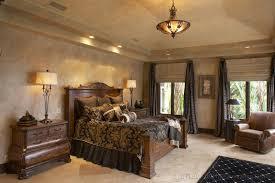 Amazing Interior Design Ideas Hdviet - Classic home interior design