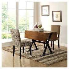target furniture accent tables target furniture tables target dining room tables target furniture