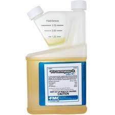 Bedlam Bed Bug Spray Spray Mattresses With Bedlam Lice U0026 Bedbug Killer