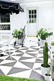 Paint Concrete Floor Ideas by Patio Ideas Painted Concrete Patio Floor Ideas Painted Concrete