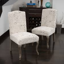 dining chairs amazing christopher knight home venetian dining