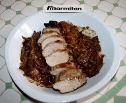 marmiton recette cuisine filet mignon filet mignon aux chignons des bois recette de filet mignon aux