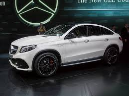 mercedes suv range sagmart car cars and much more mercedes