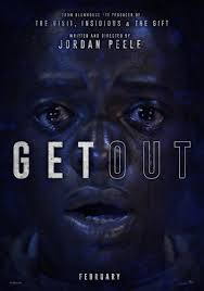 get out 2017 hd wallpaper from gallsource com movie posters
