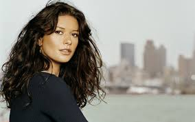 cathrine zeta catherine zeta jones desktop wallpaper 52037 1920x1200 px