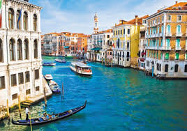 italy travel deals air canada vacations
