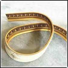 Flexible Cornice China Flexible Polyurethane Decor Crown Moulding Cornice Hn 0xx