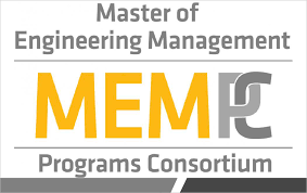 master of science in engineering management admissions