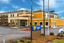 Comfort Inn Bluffton Comfort Inn At Carowinds 2017 Room Prices Deals U0026 Reviews Expedia