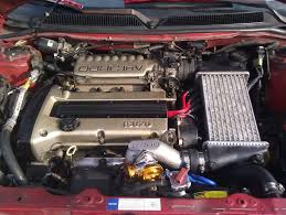 100 reviews mazda 323 engine specs on margojoyo com