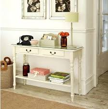 international concepts console table international concepts console table medium size of outdoor console