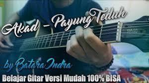 tutorial gitar lagu virgoun bukti ecouter et télécharger tutorial gitar virgoun bukti versi mudah 100