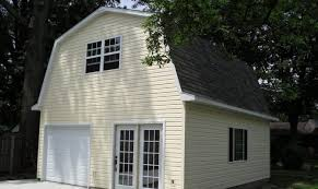 Barn Style Garage 12 Decorative Barn Style Garage With Apartment Plans Building