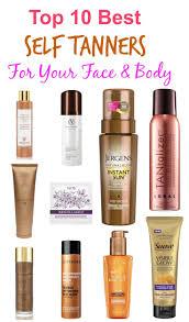 best 25 face tanner ideas on pinterest fake tan tanning tricks