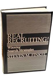 What Book Is Seeking Based On Recruitment Books Best Books For Recruiters Recruiting Books