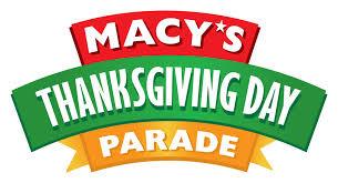 photo recap macy s 91st thanksgiving day parade the hype magazine