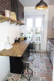 cuisine home staging expérience déco by acova et emmanuelle rivassoux relooking de la