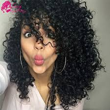 crochet black weave hair short curly crochet hairstyles when com image results hair