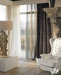 Best Fabric For Curtains Inspiration 10 Best Inspiration By Zepel Fabrics Images On Pinterest Net
