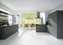 simple kitchen pantry ideas interior design