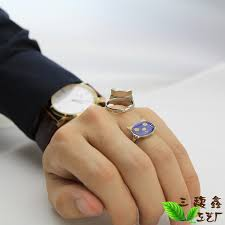 Creative Lovely How To Change by Alloy Bike Picture More Detailed Picture About Mood Ring