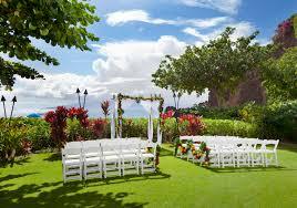 black rock wedding venues tbrb info