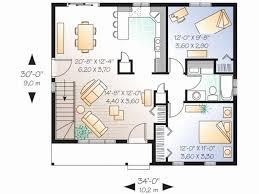 best house plan website 55 luxury best home plan house floor plans site