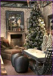 prettiest artificial trees home design ideas