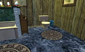 got a nice bathroom to show off let u0027s see everquest 2 forums