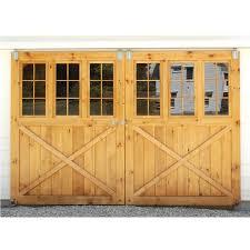 Sliding Barn Style Door by European Style Sliding Door Hardware Saudireiki