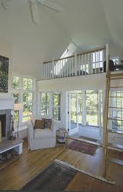 best interior design for home living room best interior design apartment living room interior