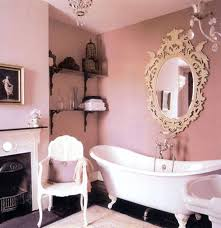 black and pink bathroom ideas precious black and pink bathroom sets black and white bathroom
