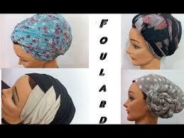 tutorial hijab turban ala april jasmine 11 best hijab tutorial images on pinterest hijab styles hijab