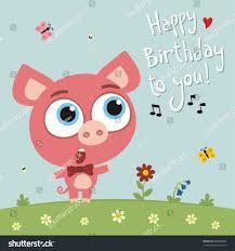 happy birthday singing cards birthday song cards 4birthday info
