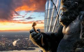 49 king kong hd wallpapers backgrounds wallpaper abyss