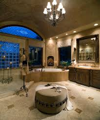 luxury master bathroom remodeling ideas master bathrooms luxury