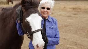 Serving People Saving Horses Woodtv Com