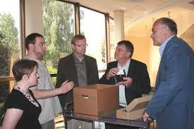 chambre d agriculture aisne la chambre d agriculture confie mémoire 2000 aux archives