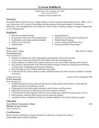 Sample Resume For Personal Care Worker by Daycare Resume Examples Day Care Worker Resume Sample Resume For