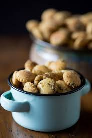 the 25 best ranch oyster crackers ideas on pinterest oyster