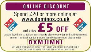 jobs at domino s pizza 50 off online order othafqpt s soup