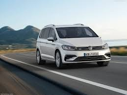 volkswagen singapore 3rd generation volkswagen touran conti talk mycarforum com
