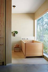 Bathroom Ideas  Designs Decoration  Decor Inspiration - Bathroom design uk