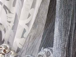 Discount Designer Curtain Fabric Uk Fresh Free Sheer Curtain Fabric By The Yard Uk 10913