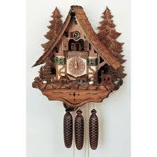 German Clocks Home Design 87 Mesmerizing Cuckoo Clock For Sales