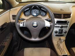 2010 chevrolet malibu ls w1ls city tn doug justus auto center inc