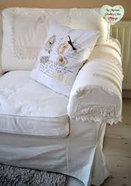 Pillow Arm Sofa Slipcover by Furniture Sofa Arm Covers Chair Slip Cover Couch Covers Cheap