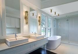 bathroom ceiling ideas bathroom light fixtures ideas image of bathroom ceiling light